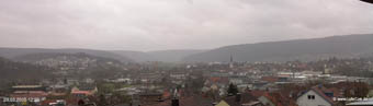 lohr-webcam-29-03-2015-12:20