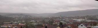 lohr-webcam-29-03-2015-12:30