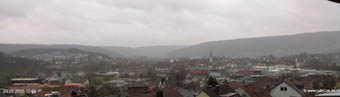 lohr-webcam-29-03-2015-12:40