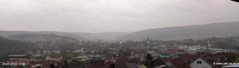lohr-webcam-29-03-2015-12:50