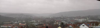 lohr-webcam-29-03-2015-13:10