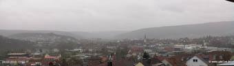 lohr-webcam-29-03-2015-13:50