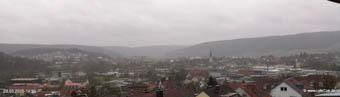 lohr-webcam-29-03-2015-14:30