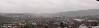 lohr-webcam-29-03-2015-14:40