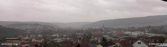 lohr-webcam-29-03-2015-15:30