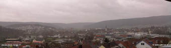 lohr-webcam-29-03-2015-16:50