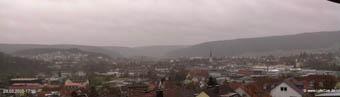 lohr-webcam-29-03-2015-17:10