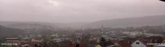 lohr-webcam-29-03-2015-18:00