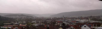 lohr-webcam-29-03-2015-18:40