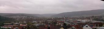 lohr-webcam-29-03-2015-19:10