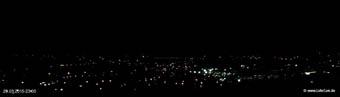 lohr-webcam-29-03-2015-23:00