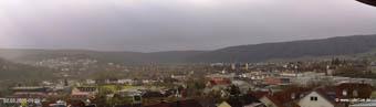 lohr-webcam-02-03-2015-09:20