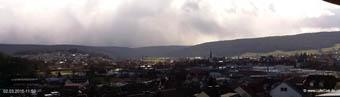lohr-webcam-02-03-2015-11:50