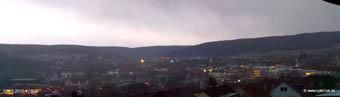 lohr-webcam-02-03-2015-17:50