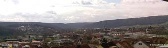lohr-webcam-30-03-2015-10:50