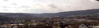 lohr-webcam-30-03-2015-11:10