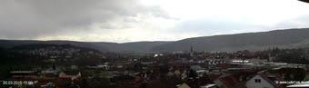 lohr-webcam-30-03-2015-15:00