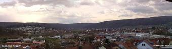 lohr-webcam-30-03-2015-17:50