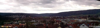 lohr-webcam-31-03-2015-07:30