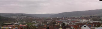lohr-webcam-31-03-2015-07:50