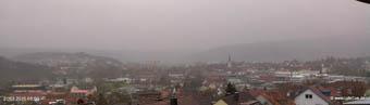 lohr-webcam-31-03-2015-08:00