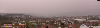 lohr-webcam-31-03-2015-08:10