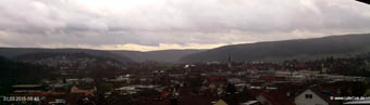 lohr-webcam-31-03-2015-08:40