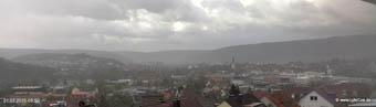 lohr-webcam-31-03-2015-08:50