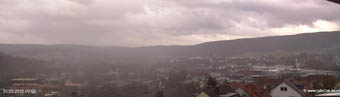 lohr-webcam-31-03-2015-09:00