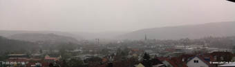 lohr-webcam-31-03-2015-11:10