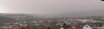 lohr-webcam-31-03-2015-11:20