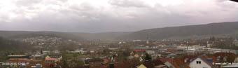 lohr-webcam-31-03-2015-12:50