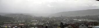 lohr-webcam-31-03-2015-13:00
