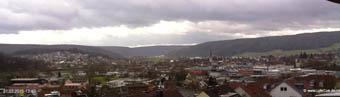 lohr-webcam-31-03-2015-13:40