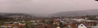 lohr-webcam-31-03-2015-14:00