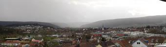 lohr-webcam-31-03-2015-14:10