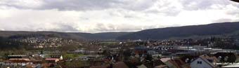 lohr-webcam-31-03-2015-15:50