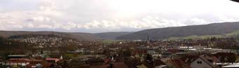 lohr-webcam-31-03-2015-16:20