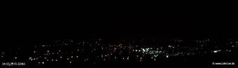 lohr-webcam-31-03-2015-22:40