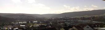 lohr-webcam-03-03-2015-10:50