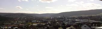 lohr-webcam-03-03-2015-12:20