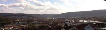 lohr-webcam-03-03-2015-14:00