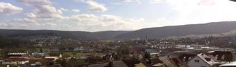lohr-webcam-03-03-2015-14:10