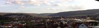 lohr-webcam-03-03-2015-16:30