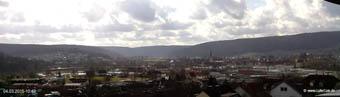 lohr-webcam-04-03-2015-10:40
