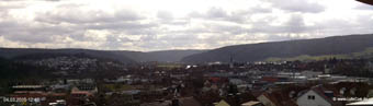 lohr-webcam-04-03-2015-12:40