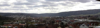 lohr-webcam-04-03-2015-13:20