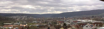 lohr-webcam-04-03-2015-13:50