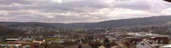lohr-webcam-04-03-2015-14:00