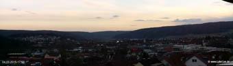 lohr-webcam-04-03-2015-17:50